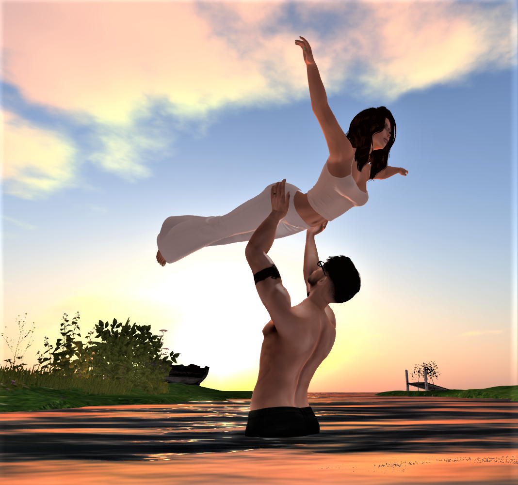Dirty Dancing Lift_019
