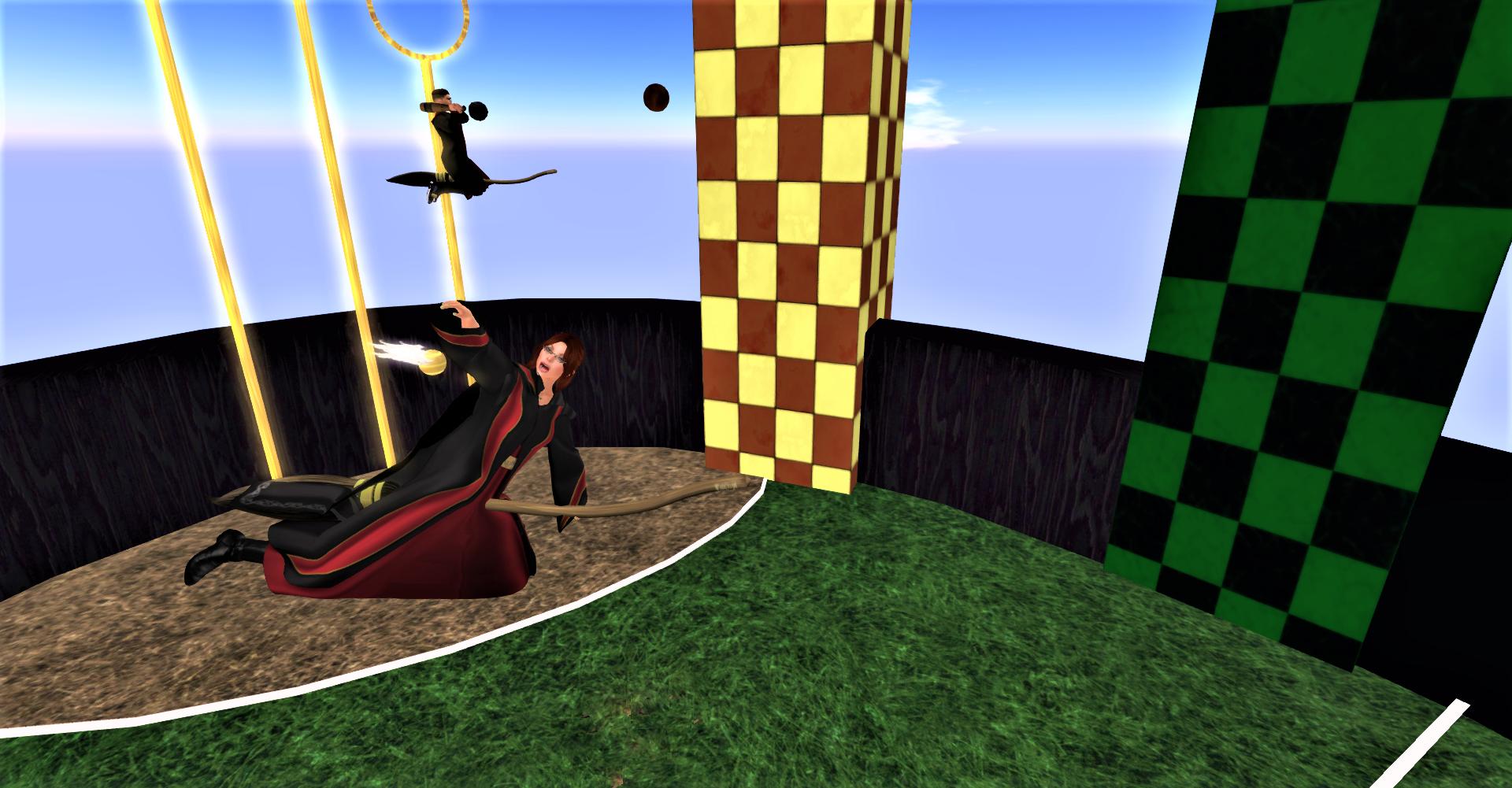Magic Fun_018B