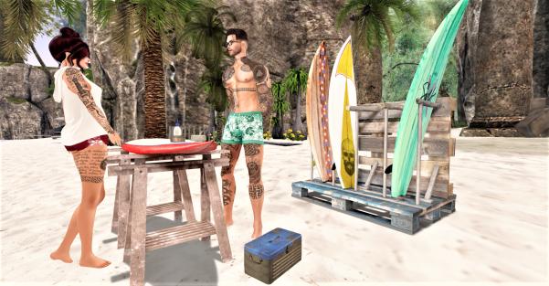 Gidget at Backdrop Cove_002