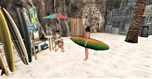 Gidget at Backdrop Cove_004