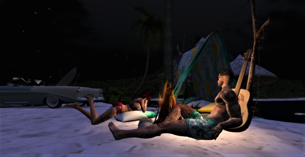 Gidget at Backdrop Cove_038