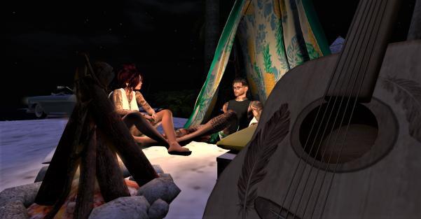Gidget at Backdrop Cove_051