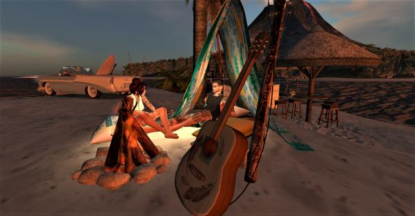 Gidget at Backdrop Cove_057