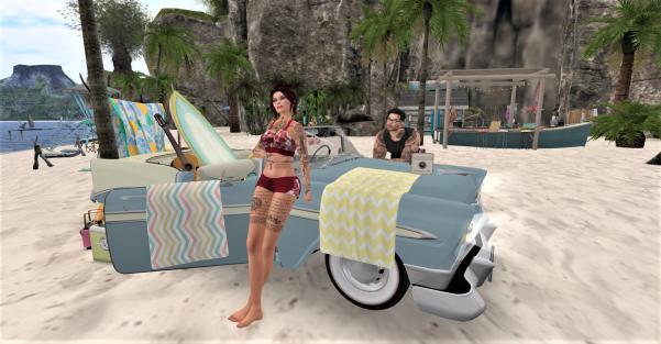 Gidget at Backdrop Cove_062