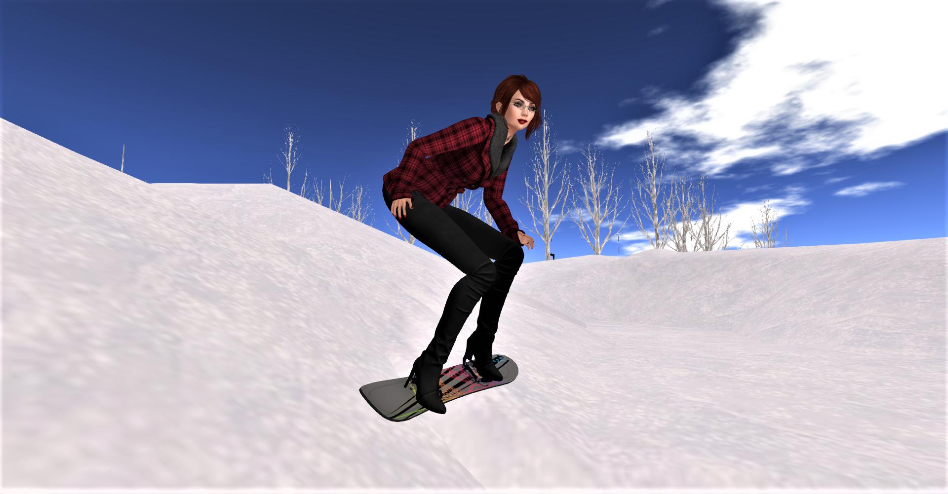 Snow Day_014