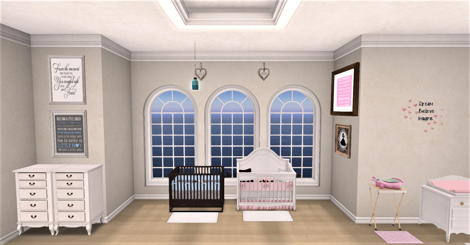 New Nursery_001