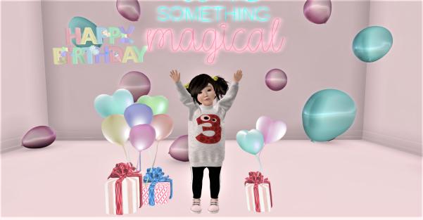 Emma 3rd Birthday_002